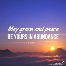 Wont you greet somebody in jesus name gospel choruses songs may grace peace be yours in abundance m4hsunfo